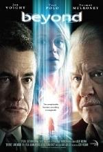 Beyond - Beyond (2012)