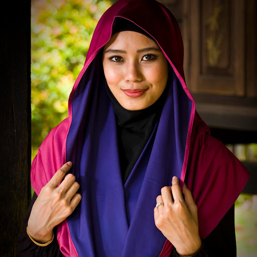 scott muslim Scott's best 100% free muslim dating site meet thousands of single muslims in scott with mingle2's free muslim personal ads and chat rooms our network of muslim men and women in scott is the perfect place to make muslim friends or find a muslim boyfriend or girlfriend in scott.