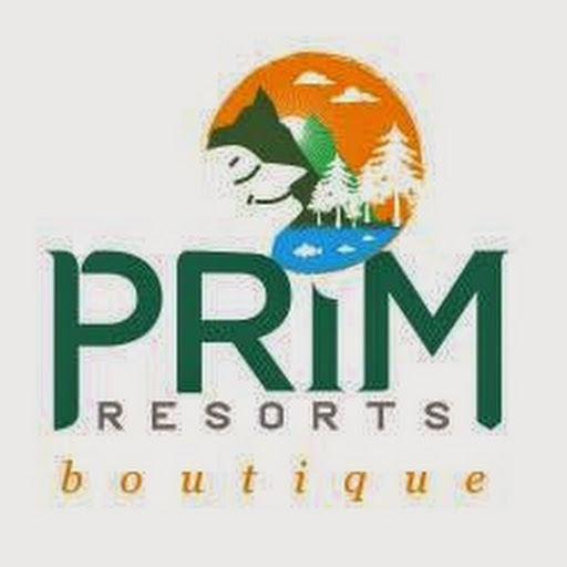 Prim Resorts