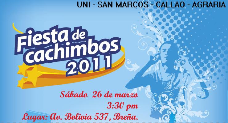 De Tarjetas De Invitacion Para Fiesta De Promocion | MEJOR CONJUNTO DE