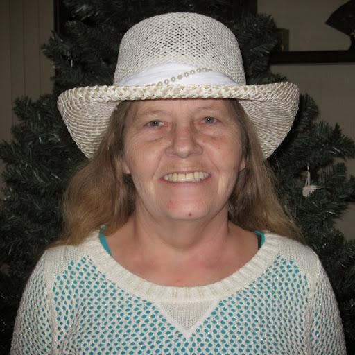 Cynthia Lamontagne Height Photojpg pictureCynthia Lamontagne