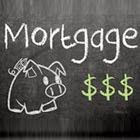 Post image for The Best Ways To Pay Your Mortgage Off Early