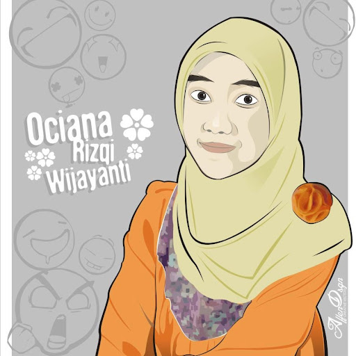 Ociana Wijayanti 30 September 2012 06:56