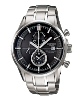 Casio Edifice : EFB-503SBD