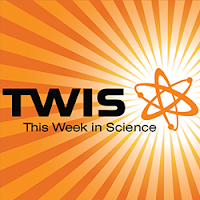 This Week in Science (TWIS)