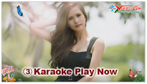 Karaoke - Thanh Niên Xung Phong (Beat)