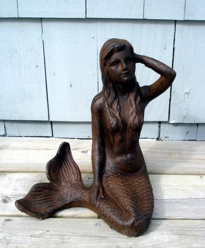 mermaids-cast-natural-kneeling.jpg