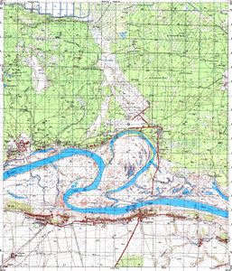 Map 050k--n37-044-1