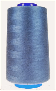 Hilo de coser 70/2