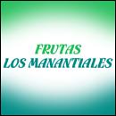 Frutas Los Manantiales Torremolinos