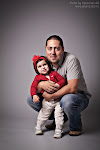 Sedinte foto familie - Foto: Ciprian Neculai / http://artandcolor.ro