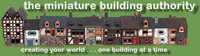 The Miniature Building Authority