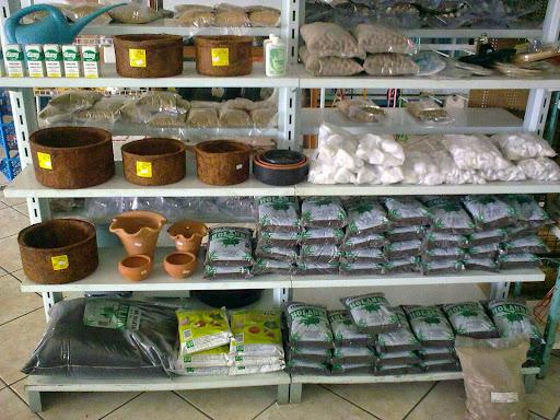 Reino Animal Pet Shop e Aquarios, Av. dos Trabalhadores, 4110 - Jardim Almira, Mogi Guaçu - SP, 13840-000, Brasil, Loja_de_animais, estado São Paulo