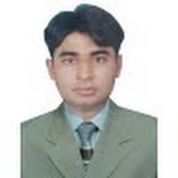 Abdul ahad (janjua) photos, images
