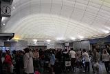 Central Bus Station - Heathrow Airport, London, United Kingdom