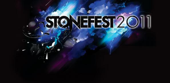 stonefest