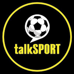 Talksport