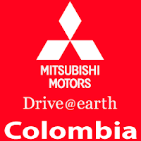 Mitsubishi Motors (Colombia)