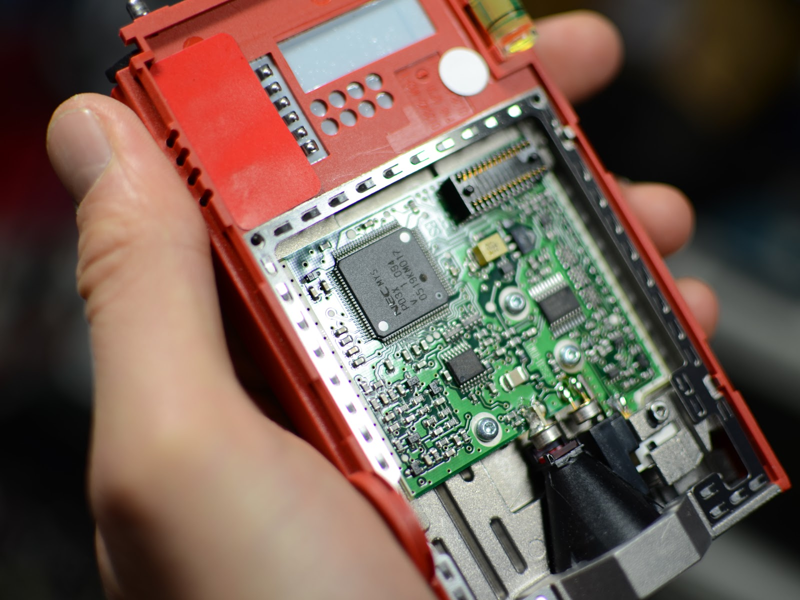 debugmo de what s inside hilti pd 30 rh debugmo de Samsung Owners Manuals Hilti PD 32 Manual