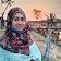 Lipika Afroz M. avatar