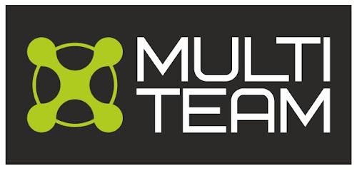 Multi-Team.jpg