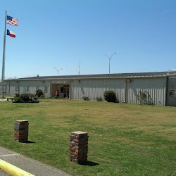 SAFP Winnsboro Texas. - Johnston Unit TX Prison Archive