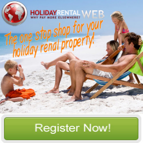 Holiday RentalWeb images, pictures