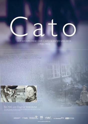 Cato i faszy¶ci / Cato (2009) PL.TVRip.XviD / Lektor PL