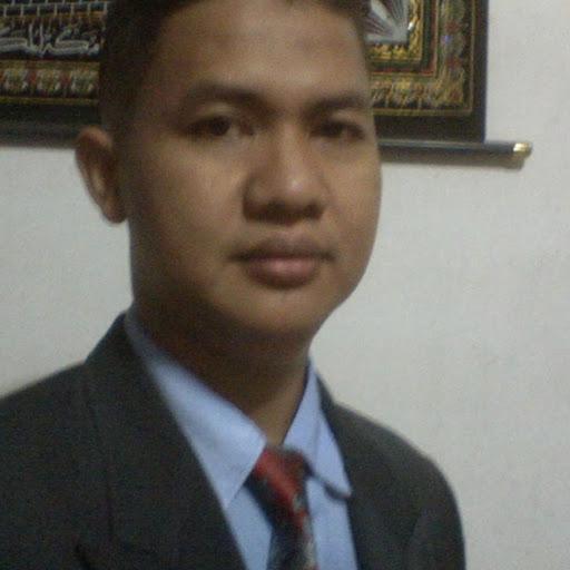 agus whyudi Rabu, 26 Februari 2014 08.22.00 WIB