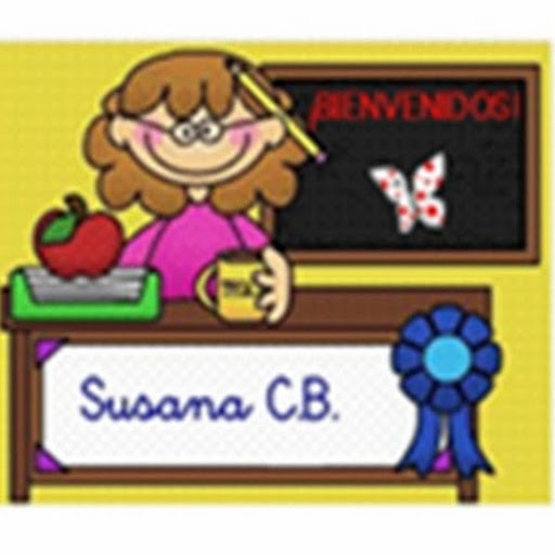 Susana Maestra de A.L