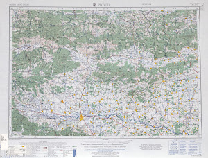 Thumbnail U. S. Army map txu-oclc-6472044-nk35-4