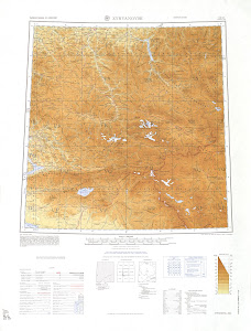 Thumbnail U. S. Army map txu-oclc-6654394-nm-45-3rd-ed