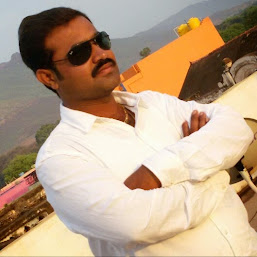 Manjunath S photos, images