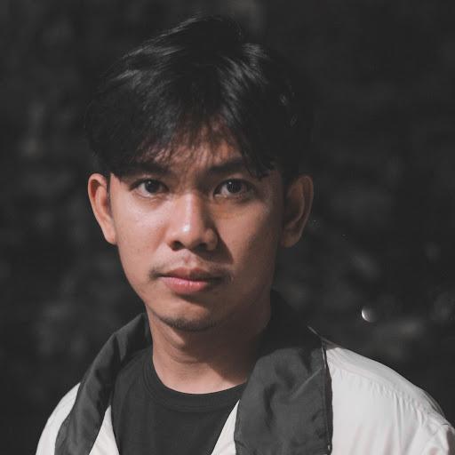 Download MOD GTA San Andreas Versi Indonesia - written by Rizky Rama ...