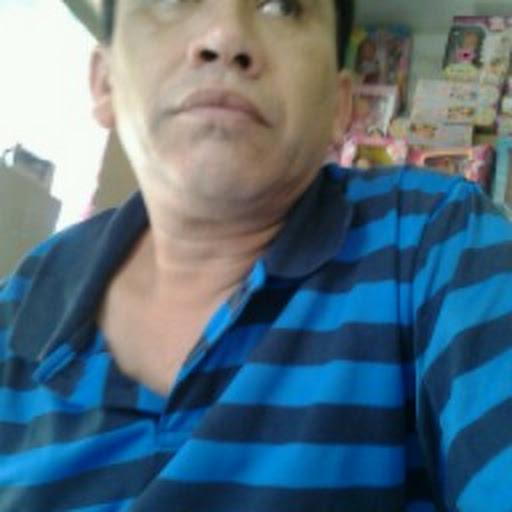 Adoro Me Masturbar Vendo A Foto De Coroas Maduros Responder Ecluir
