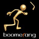 Bar Boomerang Torremolinos