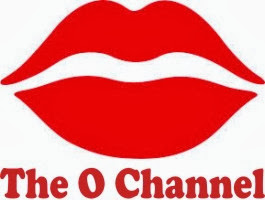 THE O TV CHANNEL