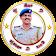 Prakash B. avatar