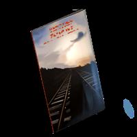 Orario dei treni Babbano