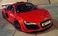 Prior-Design-Audi-R8-GT650-4