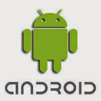 pengertian-android