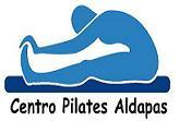 Centro Pilates Aldapas en Algorta-Getxo