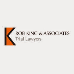 Rob King & Associates picture