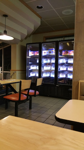 Dairy Queen, 2323 Bevan Ave, Sidney, BC V8L 4M9, Canada, Fast Food Restaurant, state British Columbia