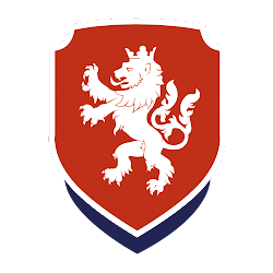 Czech Republic Football Team