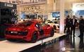 Prior-Design-Audi-R8-GT650-21