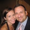 Lepisto wedding - Julie &  DJ
