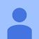 Lukasbus2 V. avatar