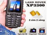 dien-thoai-land-rover-xp3300-pin-sieu-khung