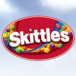 Skittles (global)